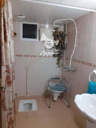 آپارتمان 116/5 متر در برازنده  در گروه خرید و فروش املاک در اصفهان در شیپور-عکس7