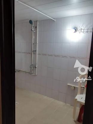 آپارتمان 116/5 متر در برازنده  در گروه خرید و فروش املاک در اصفهان در شیپور-عکس9