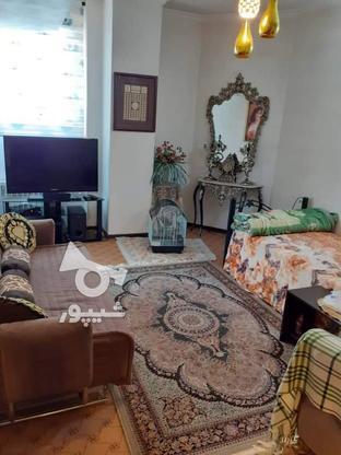 آپارتمان 116/5 متر در برازنده  در گروه خرید و فروش املاک در اصفهان در شیپور-عکس6