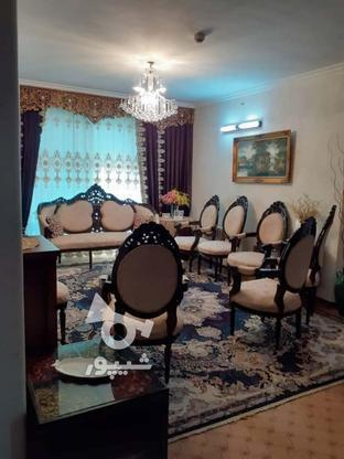 آپارتمان 116/5 متر در برازنده  در گروه خرید و فروش املاک در اصفهان در شیپور-عکس2