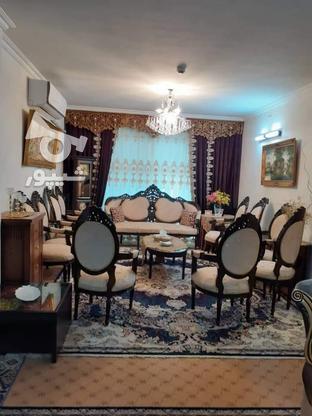 آپارتمان 116/5 متر در برازنده  در گروه خرید و فروش املاک در اصفهان در شیپور-عکس5