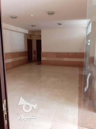 آپارتمان 116/5 متر در برازنده  در گروه خرید و فروش املاک در اصفهان در شیپور-عکس8