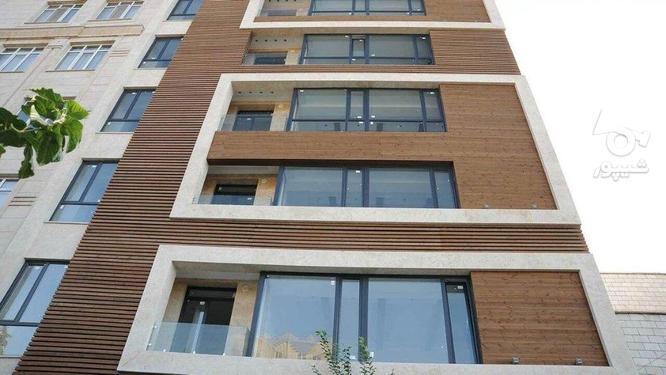 فروش آپارتمان 230 متر در هزارجریب در گروه خرید و فروش املاک در اصفهان در شیپور-عکس1