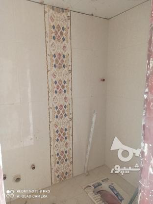 فروش آپارتمان 94 متر در الوند در گروه خرید و فروش املاک در قزوین در شیپور-عکس4