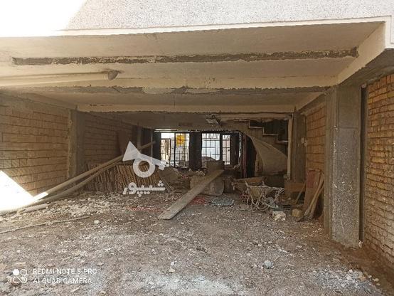 فروش آپارتمان 94 متر در الوند در گروه خرید و فروش املاک در قزوین در شیپور-عکس3