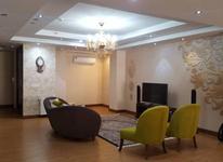 فروش آپارتمان 176 متر در گوهردشت در شیپور-عکس کوچک
