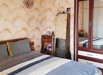 فروش آپارتمان 100 متر در هروی در شیپور-عکس کوچک