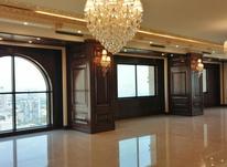 فروش آپارتمان 350 متر در سعادت آباد در شیپور-عکس کوچک
