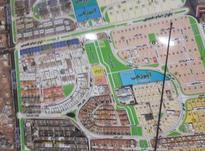 فروش زمین مسکونی 675 متر در پرند در شیپور-عکس کوچک