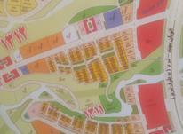 قطعه سه نبش فاز3 بهترین گزینه برای سرمایه گذاری در شیپور-عکس کوچک