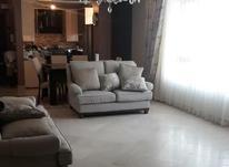 اجاره آپارتمان 115 متر در شهران در شیپور-عکس کوچک