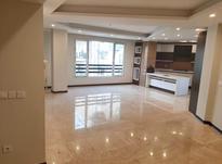 آپارتمان 120 متر در یوسف آباد در شیپور-عکس کوچک