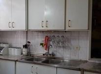 فروش آپارتمان 60 متر در فلکه چهارم و پنجم در شیپور-عکس کوچک