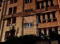 95 متر خوش نقشه ستارخان در شیپور-عکس کوچک