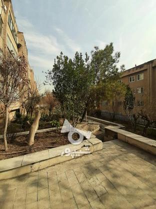 فروش آپارتمان 147 متر در شهرک غرب در گروه خرید و فروش املاک در تهران در شیپور-عکس11