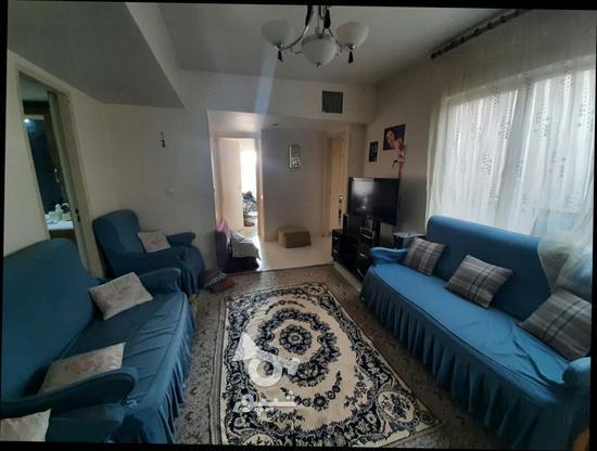 فروش آپارتمان 147 متر در شهرک غرب در گروه خرید و فروش املاک در تهران در شیپور-عکس5