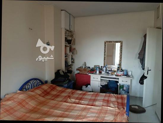 فروش آپارتمان 147 متر در شهرک غرب در گروه خرید و فروش املاک در تهران در شیپور-عکس9