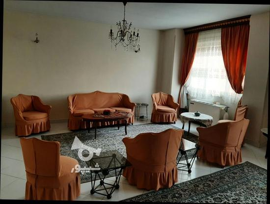 فروش آپارتمان 147 متر در شهرک غرب در گروه خرید و فروش املاک در تهران در شیپور-عکس3