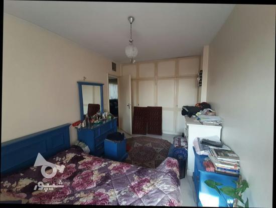 فروش آپارتمان 147 متر در شهرک غرب در گروه خرید و فروش املاک در تهران در شیپور-عکس10