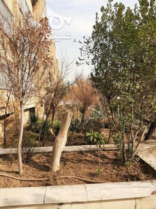فروش آپارتمان 147 متر در شهرک غرب در گروه خرید و فروش املاک در تهران در شیپور-عکس6