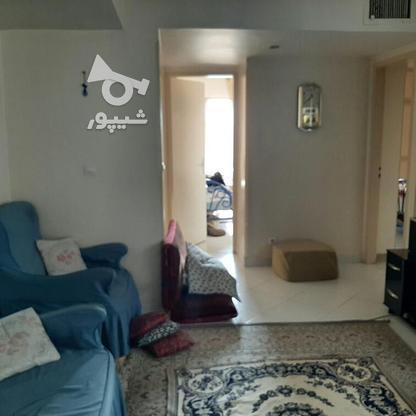 فروش آپارتمان 147 متر در شهرک غرب در گروه خرید و فروش املاک در تهران در شیپور-عکس15