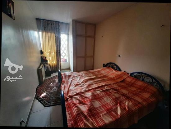 فروش آپارتمان 147 متر در شهرک غرب در گروه خرید و فروش املاک در تهران در شیپور-عکس13