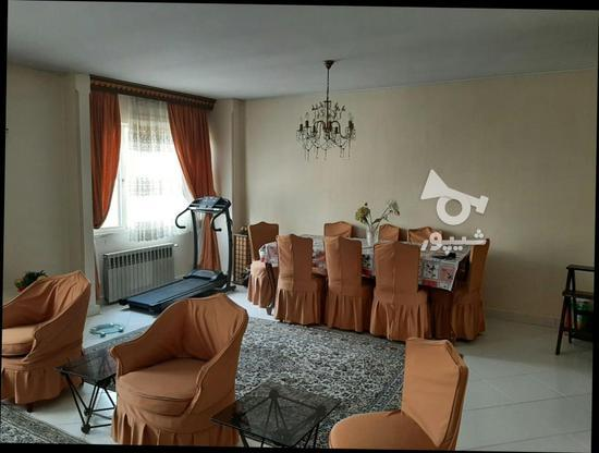 فروش آپارتمان 147 متر در شهرک غرب در گروه خرید و فروش املاک در تهران در شیپور-عکس2