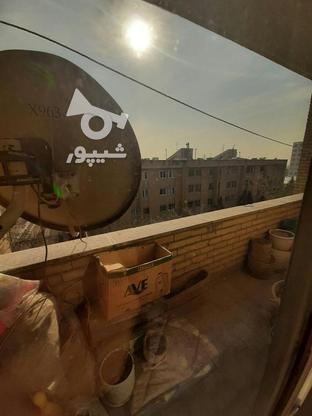 فروش آپارتمان 147 متر در شهرک غرب در گروه خرید و فروش املاک در تهران در شیپور-عکس4