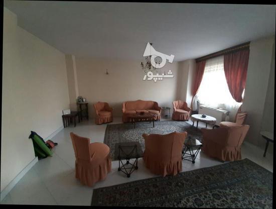فروش آپارتمان 147 متر در شهرک غرب در گروه خرید و فروش املاک در تهران در شیپور-عکس7