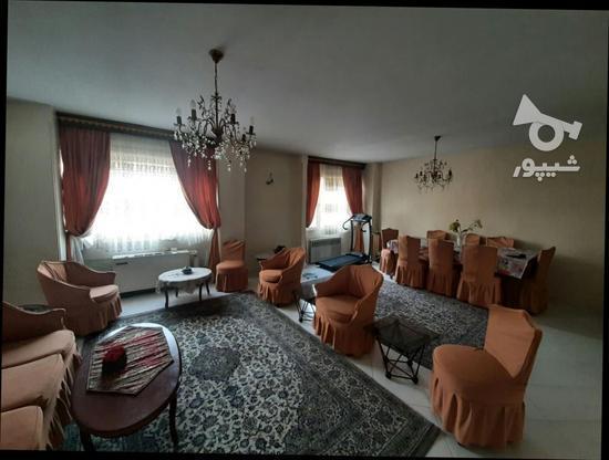 فروش آپارتمان 147 متر در شهرک غرب در گروه خرید و فروش املاک در تهران در شیپور-عکس1