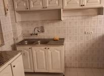 اجاره آپارتمان 75 متری مهستان واوان  در شیپور-عکس کوچک