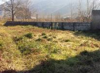 210 متر زمین مسکونی در نخجیر در شیپور-عکس کوچک