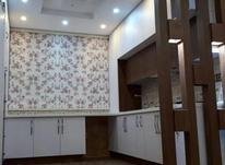 اجاره آپارتمان 58 متر در اندیشه در شیپور-عکس کوچک