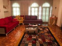 فروش آپارتمان 87 متر در شهرک غرب در شیپور-عکس کوچک
