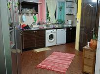 فروش آپارتمان 75 متر در کیاشهر در شیپور-عکس کوچک