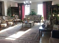 فروش آپارتمان 140 متر در پاسداران در شیپور-عکس کوچک