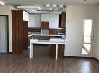 اجاره آپارتمان 110 متر در جنت آباد شمالی در شیپور-عکس کوچک