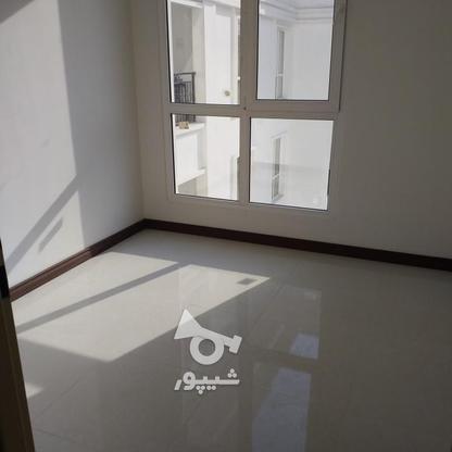 فروش آپارتمان 130 متر در ازگل در گروه خرید و فروش املاک در تهران در شیپور-عکس3
