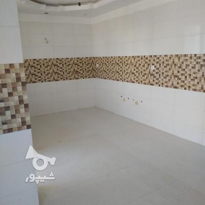 فروش آپارتمان 130 متر در ازگل در گروه خرید و فروش املاک در تهران در شیپور-عکس8