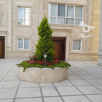 فروش آپارتمان 130 متر در ازگل در گروه خرید و فروش املاک در تهران در شیپور-عکس12