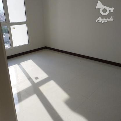 فروش آپارتمان 130 متر در ازگل در گروه خرید و فروش املاک در تهران در شیپور-عکس7