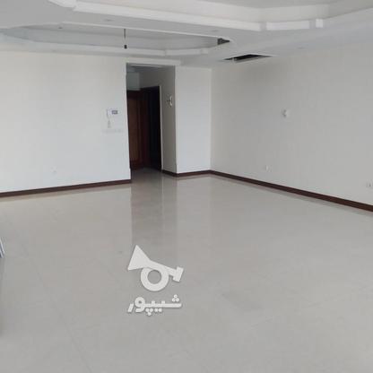 فروش آپارتمان 130 متر در ازگل در گروه خرید و فروش املاک در تهران در شیپور-عکس6