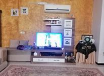 فروش آپارتمان 85 متر در آمل شهرک نارون در شیپور-عکس کوچک
