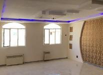 آپارتمان 80 متر در جنت آباد شمالی در شیپور-عکس کوچک