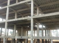 فروش ساختمان  تجاری 6000 متر در شهریار در شیپور-عکس کوچک