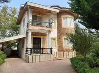 فروش ویلا 420 متری آویدر نوشهر در شیپور-عکس کوچک