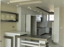 منزل ویلایی نوساز 4 طبقه 560 متر ساخت خ برازنده در شیپور-عکس کوچک