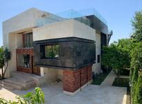 فروش ویلاشهرکی مدرن استخردار600 متر در سرخرود در شیپور-عکس کوچک