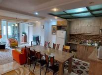 فروش   آپارتمان   105    متر   در  سرخرود در شیپور-عکس کوچک