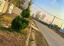 زمین مسکونی 124 مترمحمودآباد در شیپور-عکس کوچک